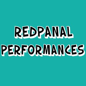Performances RedPanal